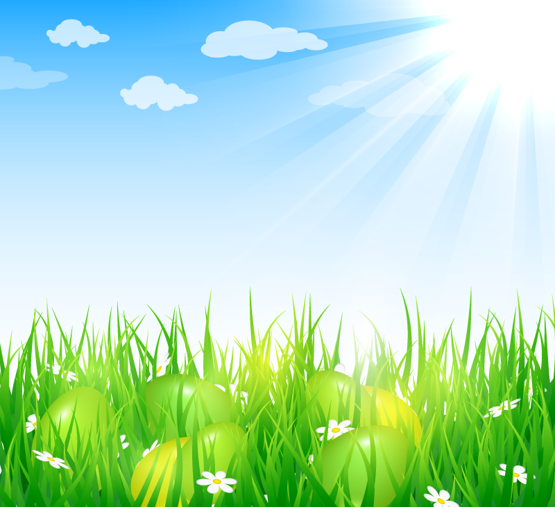1092-easter-eggs-in-grass-image
