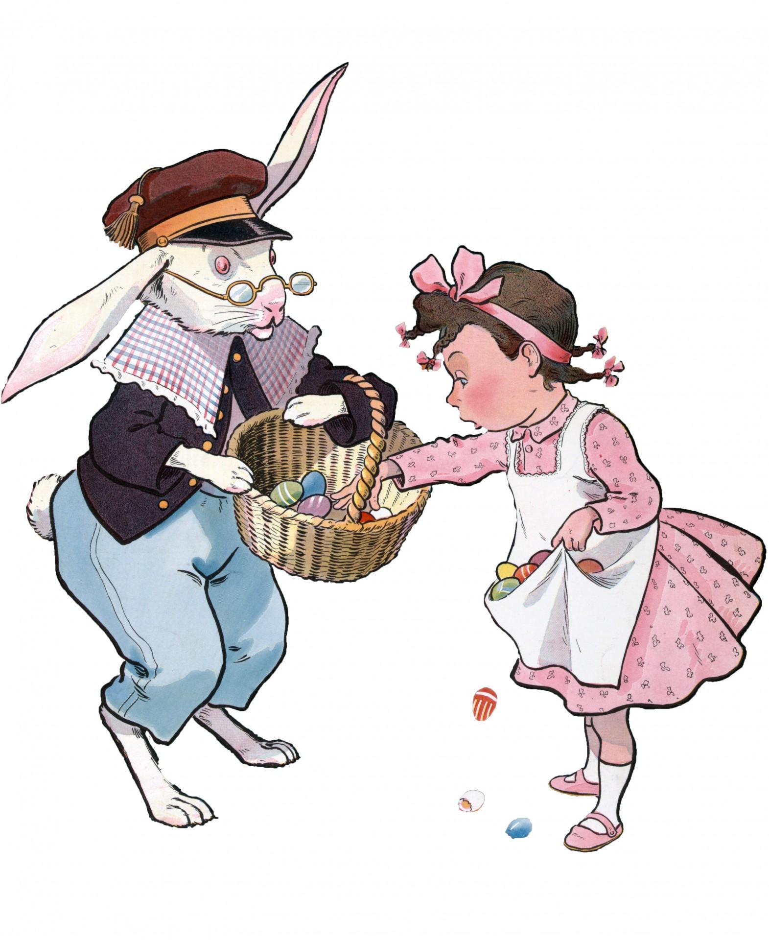 bunny-4