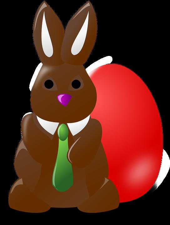 bunny-7