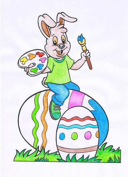bunny-8