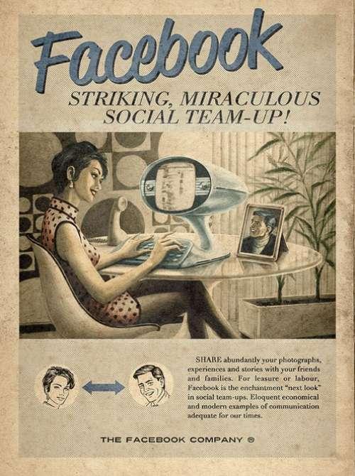 facebook-old-school