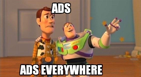 frabz-ads-ads-everywhere-9e60e0