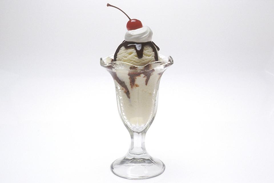 ice-cream-sundae-616430_960_720