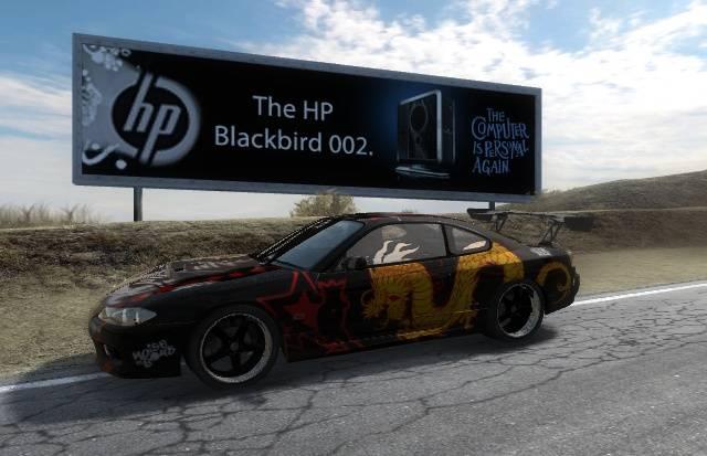 around-game-ads