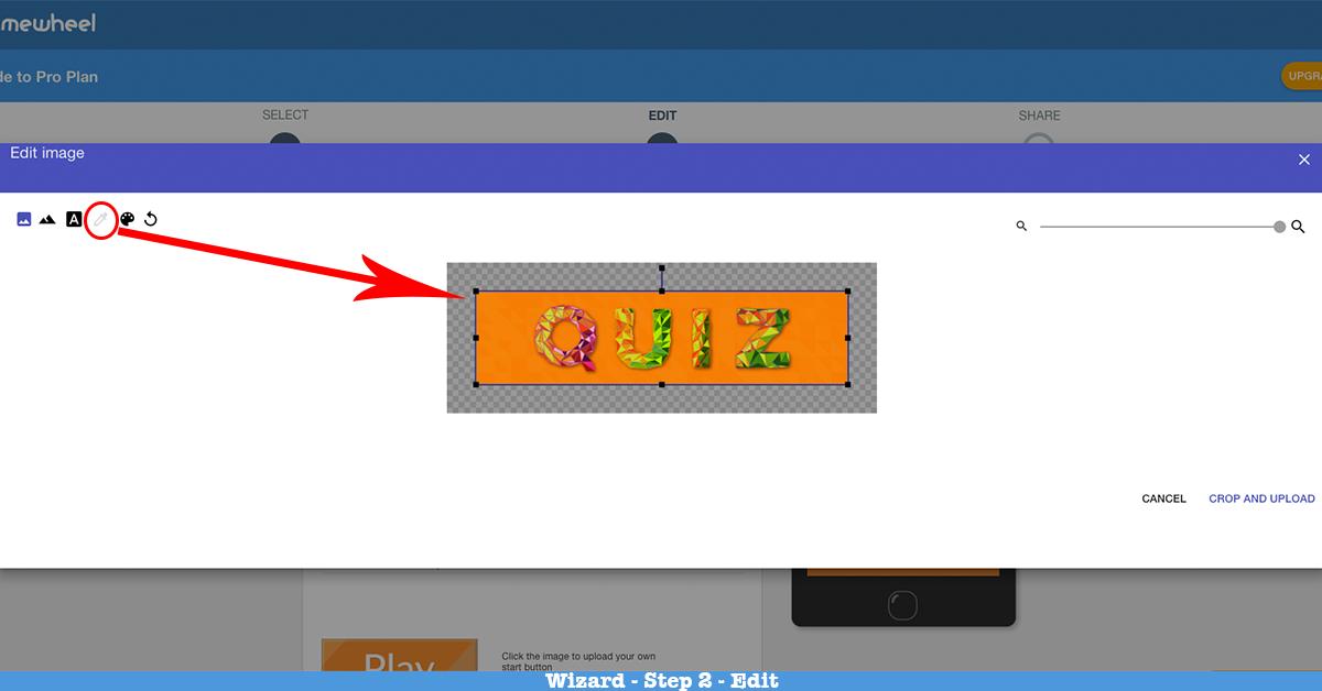 edit-tool-box