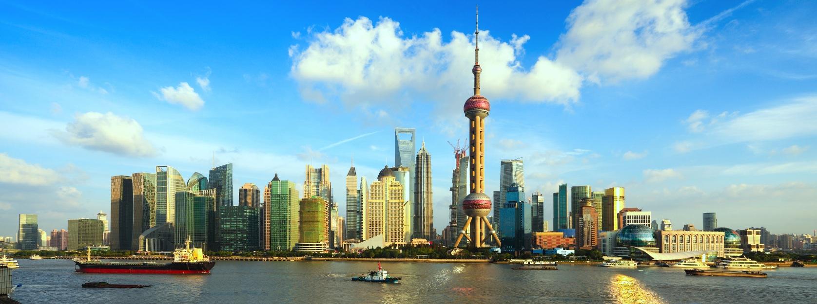 Languatics-Language-Immersion-Mandarin-Shanghai-China