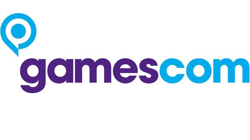 Gamescom-1-1