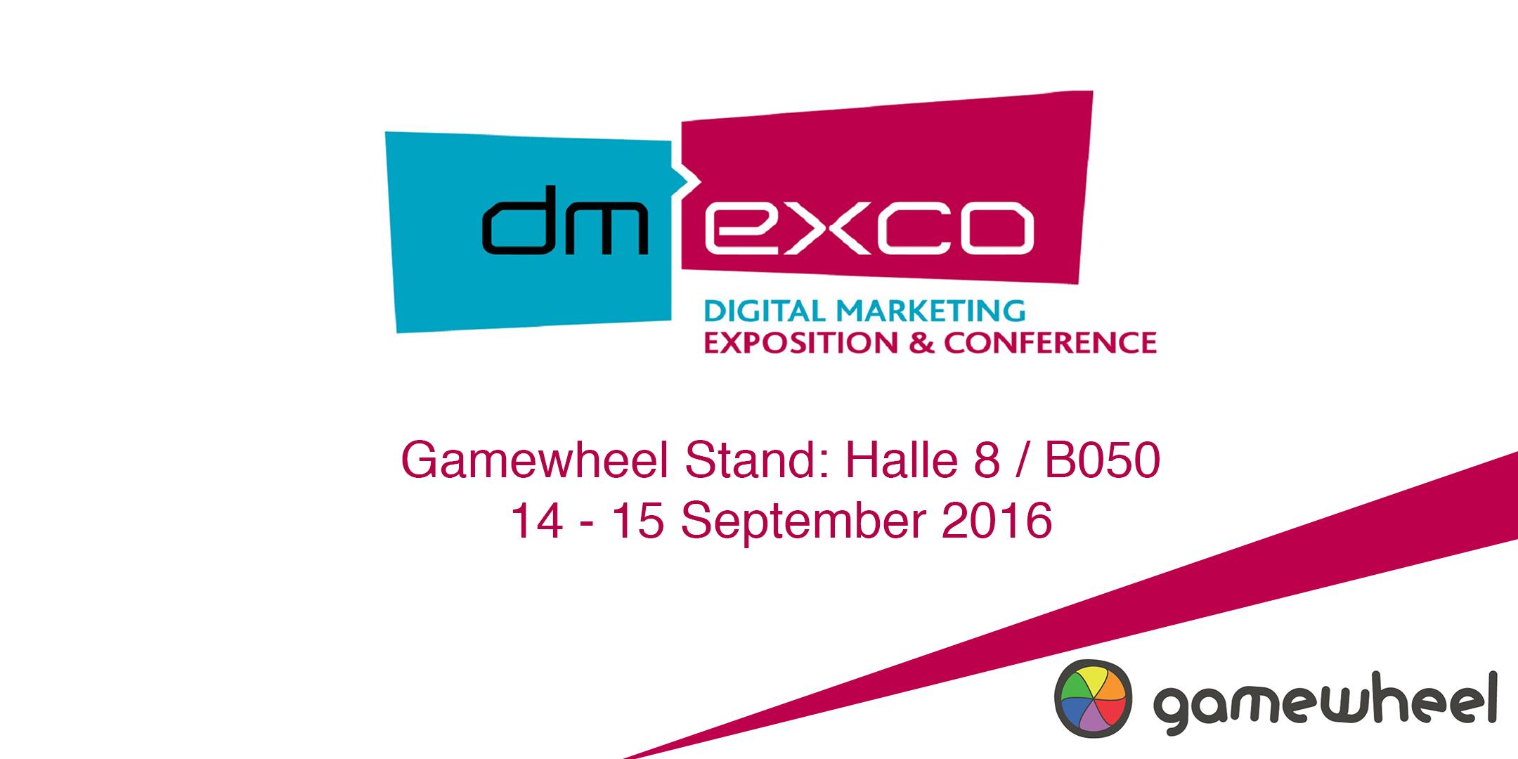 Gamewheel_DMXCO