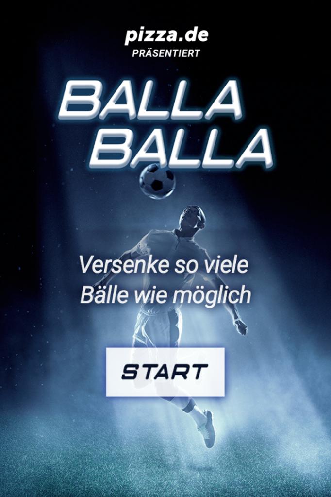 balla-balla-1
