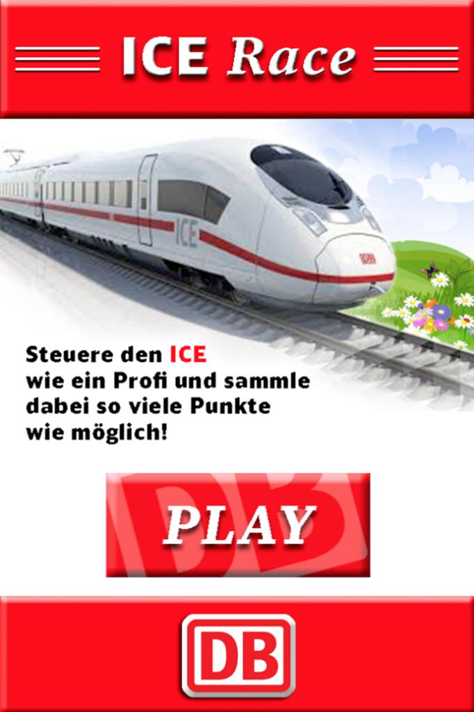 Db Bahn Facebook