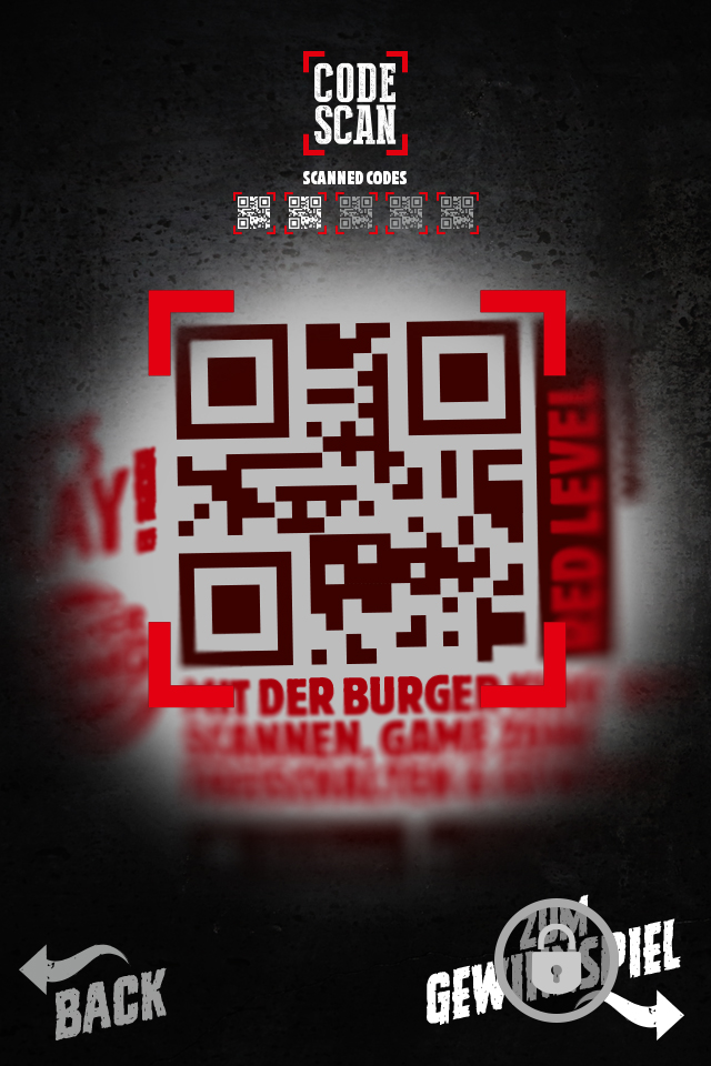 burgerking_halloween_gameredlevelscan