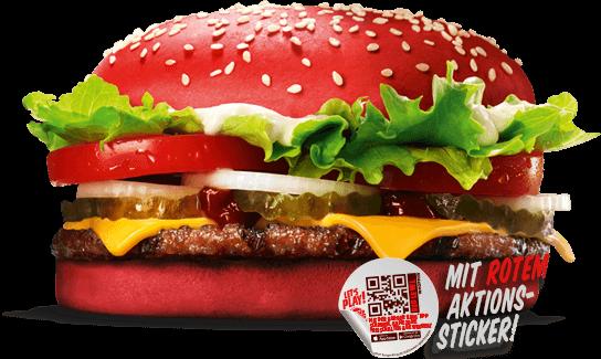 burger_redlevel