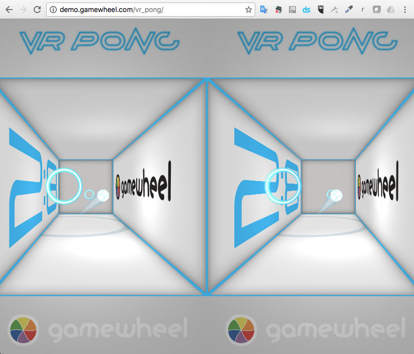 gamewheel-casual-vr-game-pong