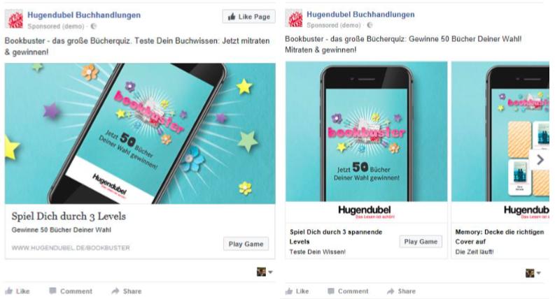hugendubel_fb_ads