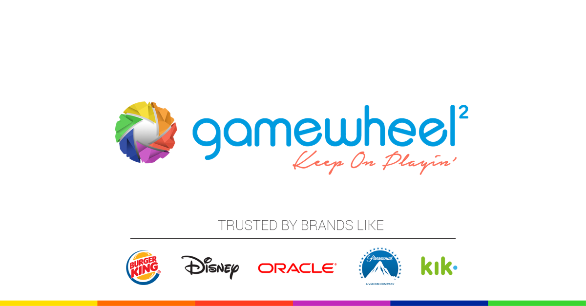 gamewheel2-header-white-background